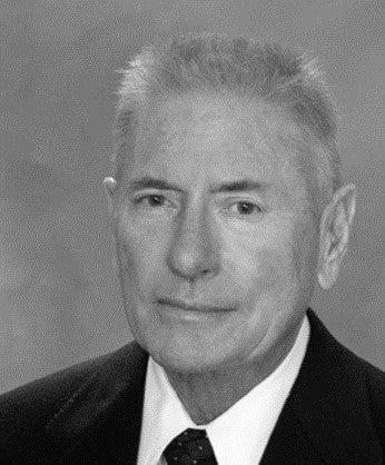 Dr. David Auth
