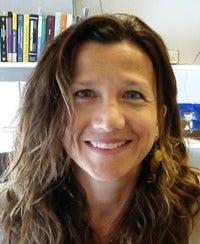 Image of Prof. Paola Barbara