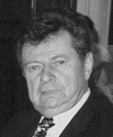 Prof. Walter Mayer